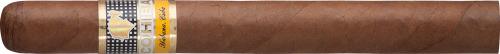 Cohiba Siglo III Zigarre