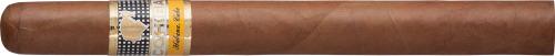 Cohiba Siglo V Zigarre
