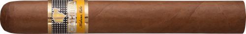 Cohiba Siglo VI Zigarre