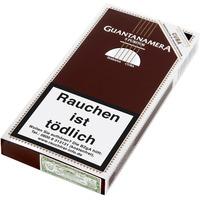 Guantanamera 5er Schachtel Zigarillos kaufen