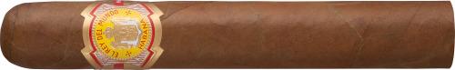 El Rey Del Mundo Choix Supreme Zigarre