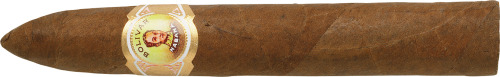 Bolivar Belicosos Finos Cabinett Zigarre