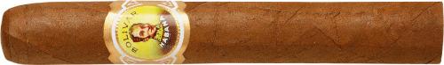 Bolivar Coronas Junior kubanische Zigarre