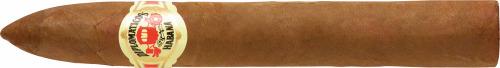 Diplomaticos No2 kubanische Zigarre