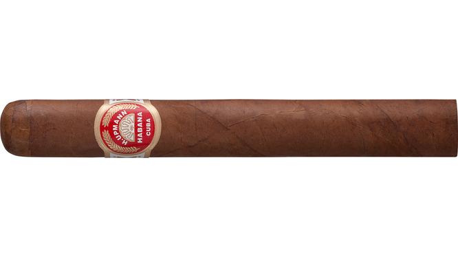H. Upmann Petit Coronas kubanische Zigarre