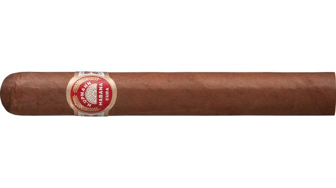 H. Upmann Regalias kubanische Zigarre