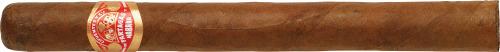 Partagas 898 Zigarre