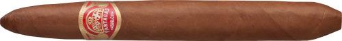 Partagas Presidentes Zigarre