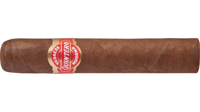 Quintero Favoritos Zigarre