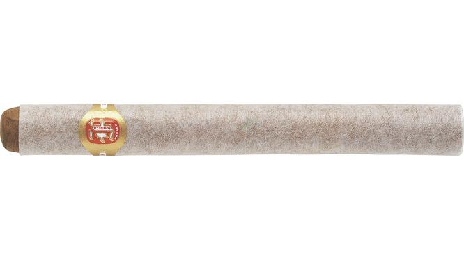 Fonseca No1 Zigarre