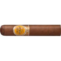 Quai D´Orsay No. 50 Zigarre