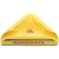 Montecristo Aschenbecher dreieckig