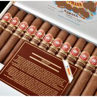 H. Upmann Añejados Zigarren