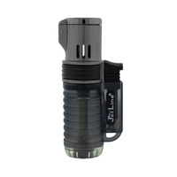 Jet Line Pocket Torch Zigarrenfeuerzeuge